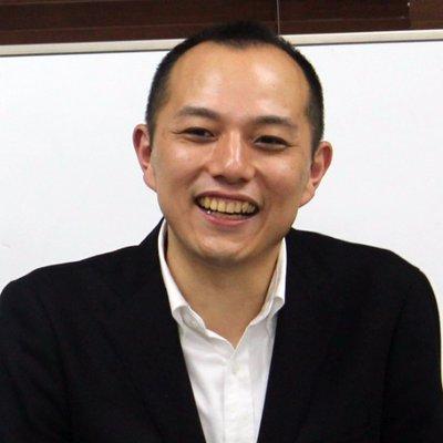 IIDA-YOSHIHIRO