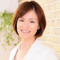 higuchi_chikako