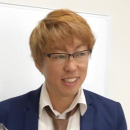 hoshi_hideki
