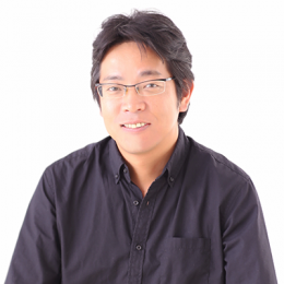 kuroki_kenji