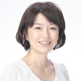 nanae_mikami