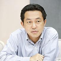 nogushi_naoki