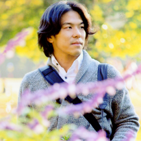 sugiura_hiroki1