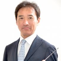 yamamoto_nobutada