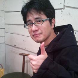 yonemitsu_kazunari