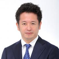 yoshida_yukihiro1